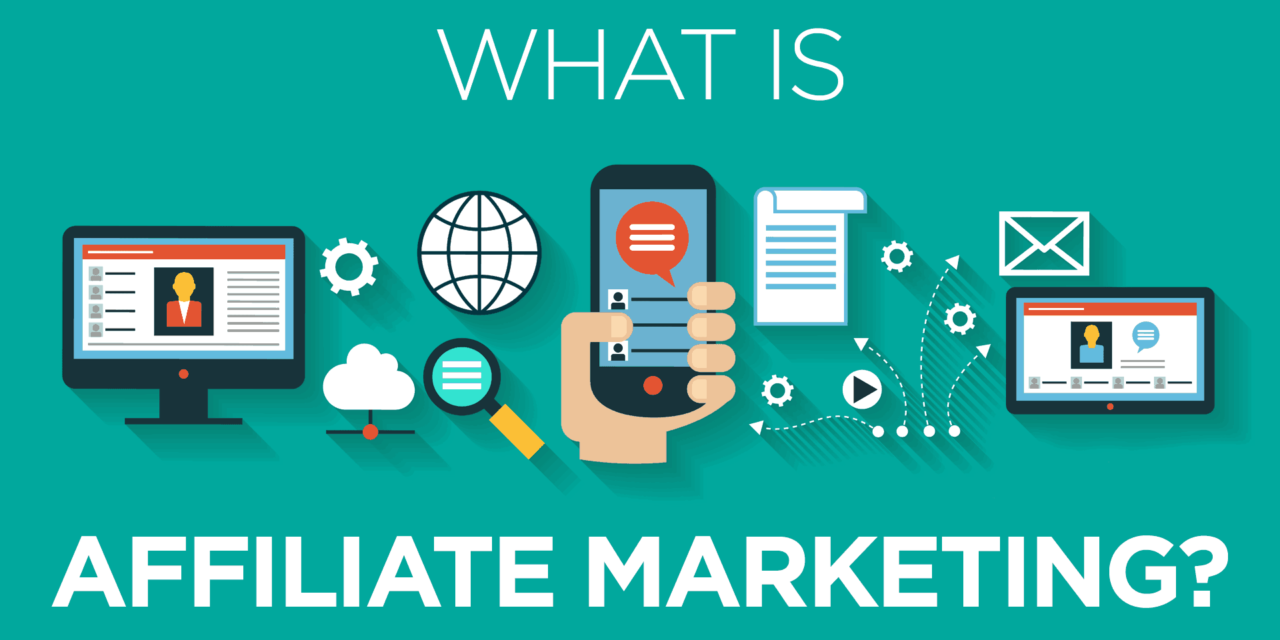 "What Is Affiliate Marketing<span class=""wtr-time-wrap after-title""><span class=""wtr-time-number"">3</span> min read</span>"